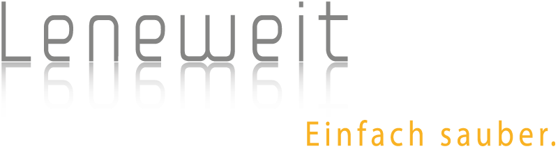 Leneweit GmbH