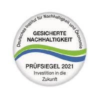Siegel_2021